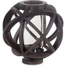 Beniton Candle Holder
