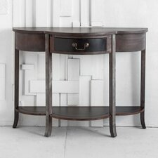 Chicago Ave Console Table