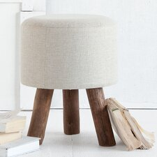 Algoma Small Stool