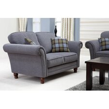 Argyle 2 Seater Sofa