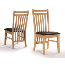 Valentia Dining Chair