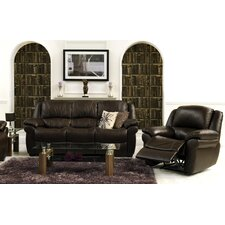 Amalfi Sofa Set