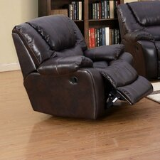 Clinton Recliner