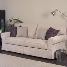 Debonair 3 Seater Sofa
