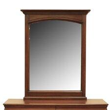 Julienne Dressing Mirror