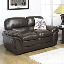 Benito 2 Seater Sofa
