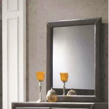 Scala Dressing Mirror