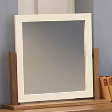 Chaumont Dressing Mirror