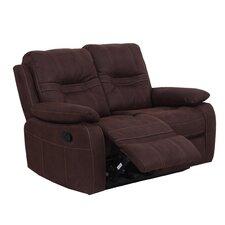 Corelli 2 Seater Sofa