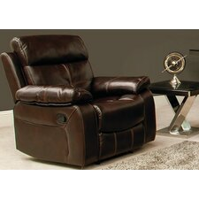 Atlamura Recliner
