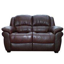Amalfi 2 Seater Sofa