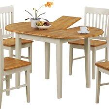 Hosta Extendable Dining Table