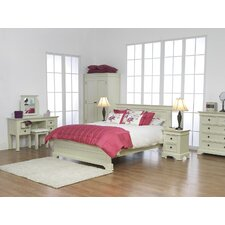Deauville Bedroom Collection
