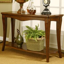 Farmleigh Console Table