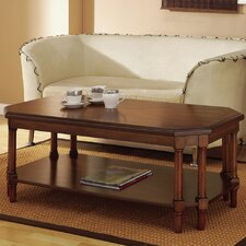 Wilson Coffee Table