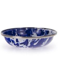 Swirl Tasting Dish (Set of 6)