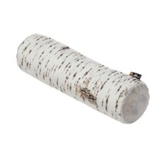 Birch Cushion