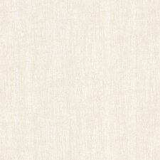 Premier Plain Tapestry Wallpaper