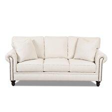 Vivan Sofa