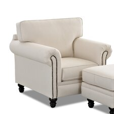 Vivian Arm Chair