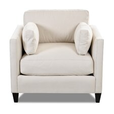 Caroline Arm Chair