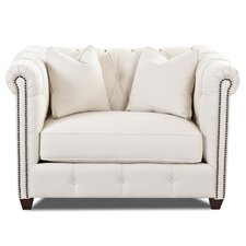 Josephine Arm Chair