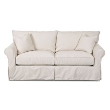 Felicity Sleeper Sofa
