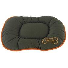 Comfy Cushion