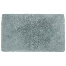 Welspun Bath Rug
