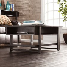 Cloke Coffee Table