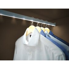 Led Lighting with Motion Sensor Wardrobe
