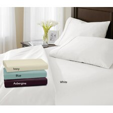 500 Thread Count Sheet Set
