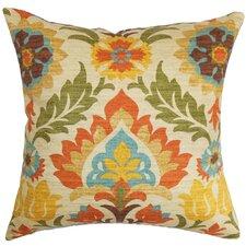 Eland Cushion