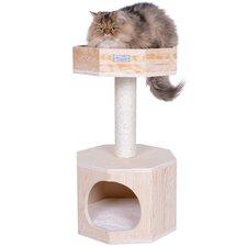 """Premium 29"""" Cat Tree"""