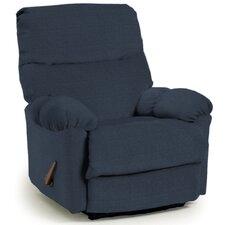 Ellisport Rocker Recliner