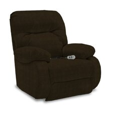 Dobson Power Rocker Recliner