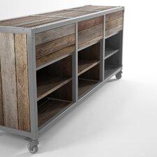 Atelier Sideboard