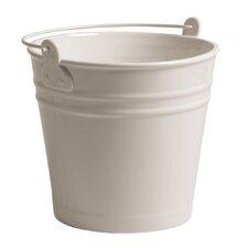 Estetico Quotidiano Porcelain Bucket