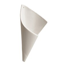 Estetico Quotidiano Porcelain Funnel