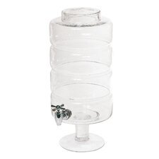 Estetico Quotidiano Drink Beverage Dispenser