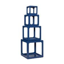 Cubes Etagere