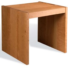 The Edge End Table
