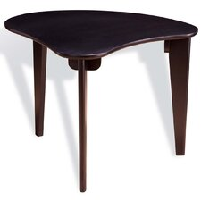 Free Form End Table