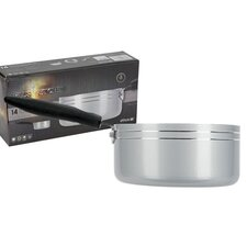 Hell's Kitchen II Saturn 14cm Milkpan (Gift Boxed)
