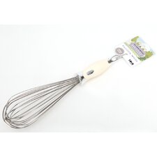 25cm Balloon Whisk