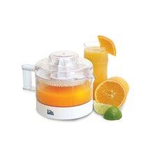 Cuisine 2.5 Cup Citrus Juicer