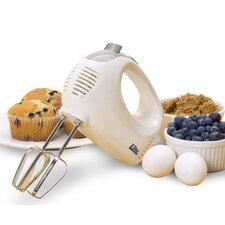 Cuisine Hand Mixer
