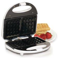 Cuisine Belgian Waffle Maker