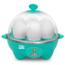 Cuisine Automatic Easy Egg Cooker