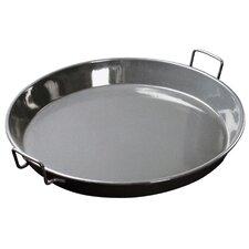 46cm Gourmet Pan